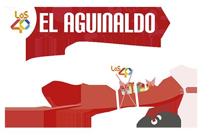 aguinaldo-web