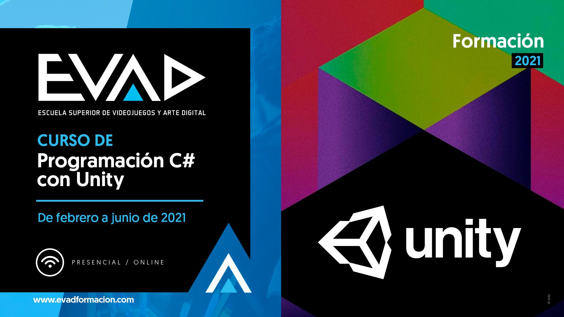 banner-programacion-c-en-unity