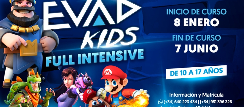 evad-kids-full-intensive-2019
