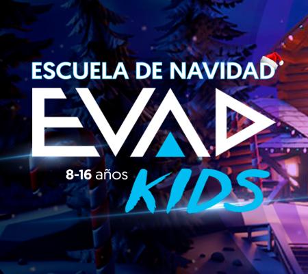 evad-kids-navidad-web2