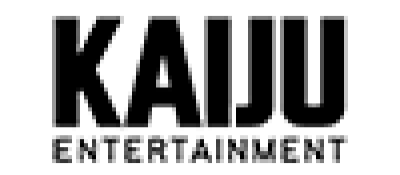 logo-kaiju-peque