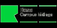 campus_malaga-resa