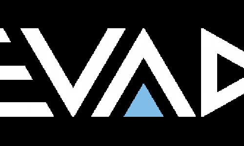EVAD Escuela superior de arte digital y programación de Videojuegos