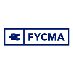 fycma-eventos