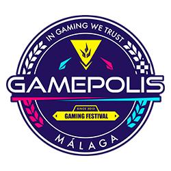 gamepolis-eventos