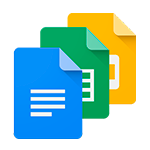 google-docs-software-evad