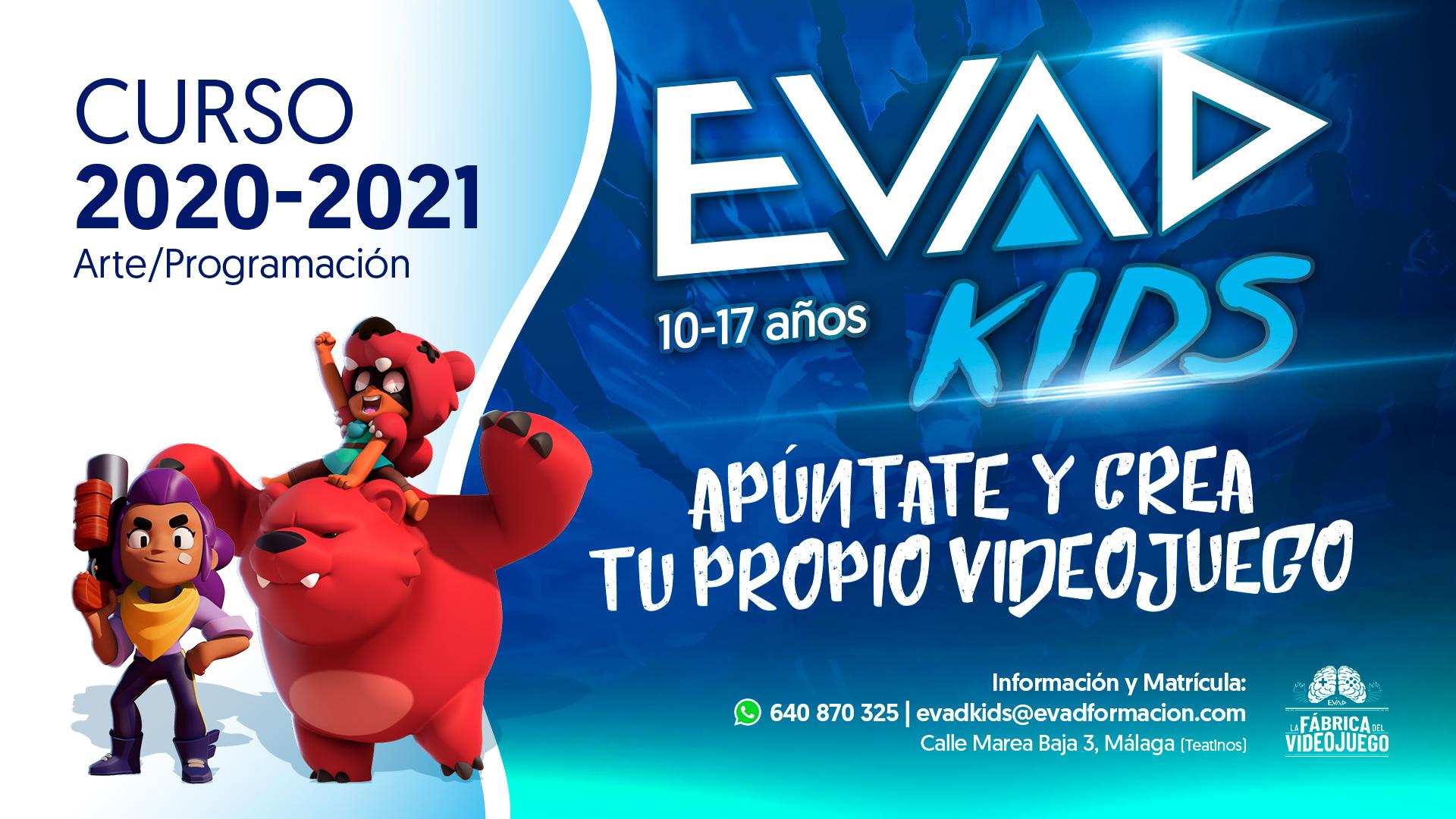 kids-2020