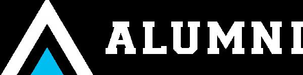 logo-alumni-def-blanco-y-azul-web
