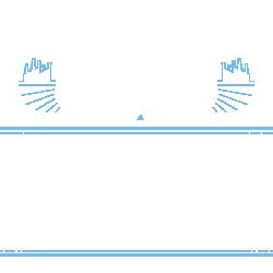 logo-lafabrica-videojuego-evad