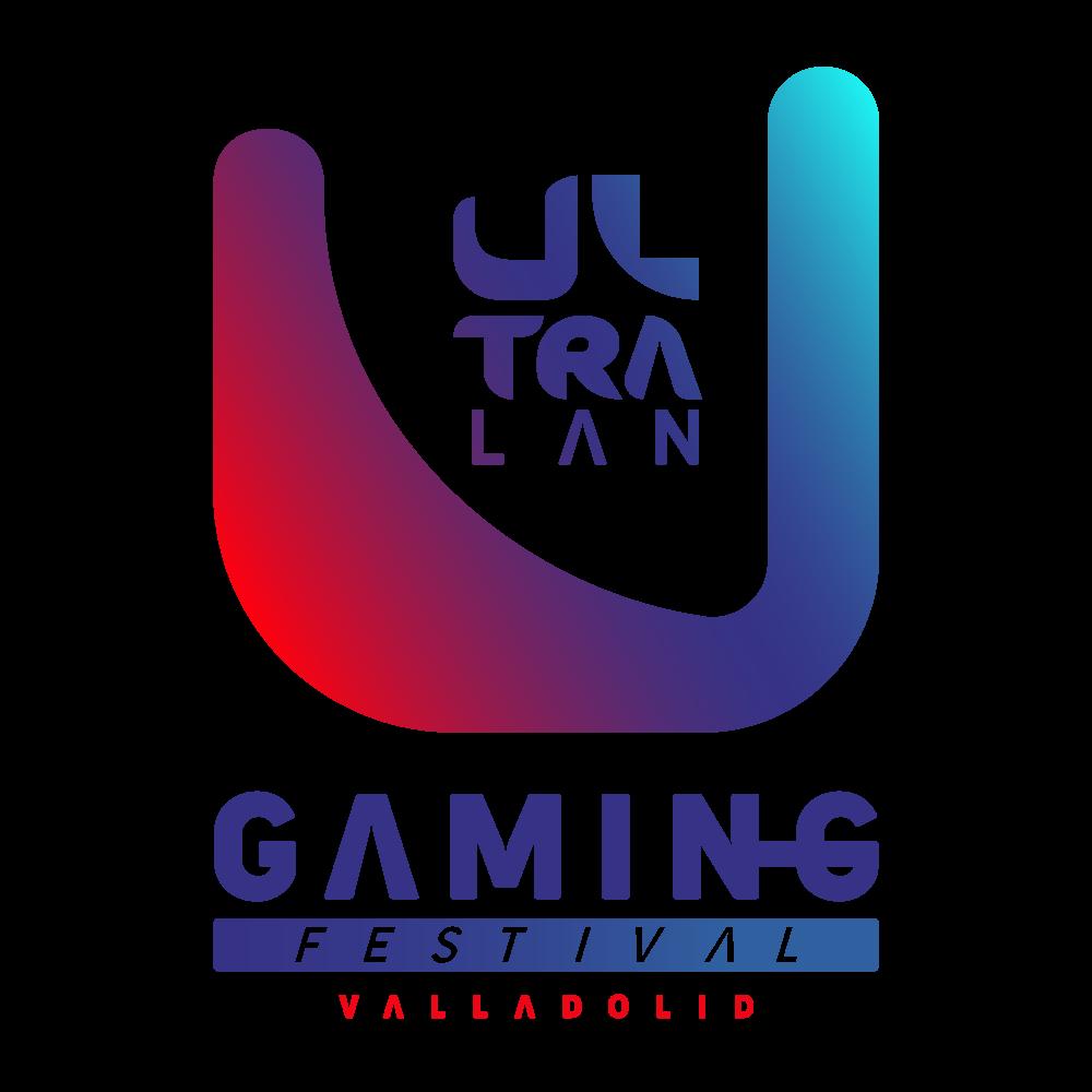 logo-ultralan-web