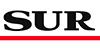 logo_diario_sur-850x470_2