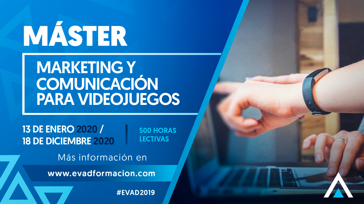 master-en-marketing-y-comunicacion-para-videojuegos