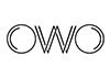 owo_game_2