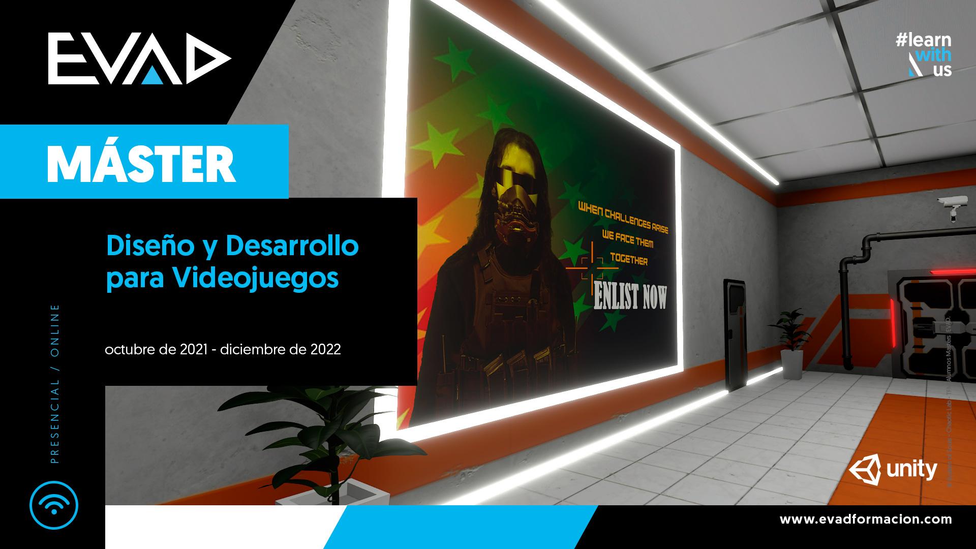 plantilla-banner-masters_unity_final_v2