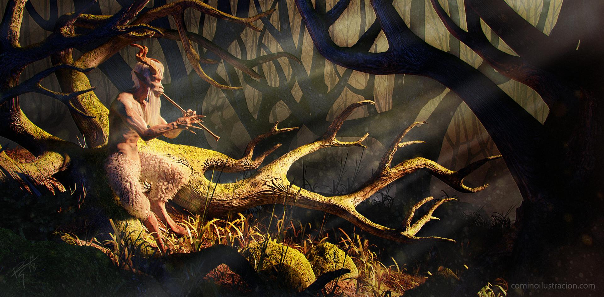 rafael-comino-matas-final-forest-creature-3