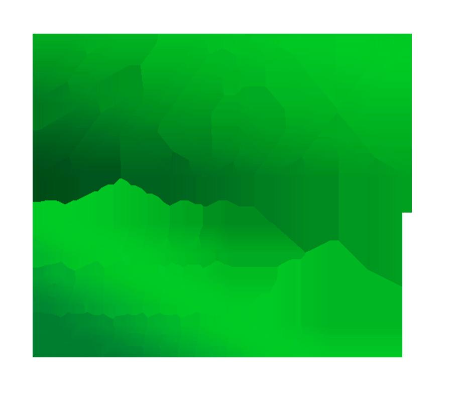 sgx-5-logo