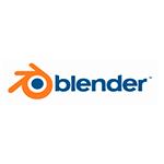 software-evad-blender