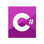 software-evad-c
