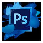 software-evad-photoshop