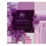 software-evad-premiere