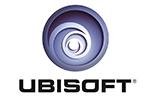 ubisoft-logo-web
